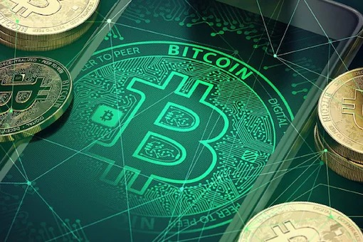 Cryptocurrency Update: 5 Crypto Coins Gain up to 948% in 24 Hours. Check List